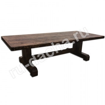 table-boyarin-1