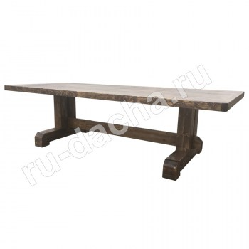 table-boyarin-3